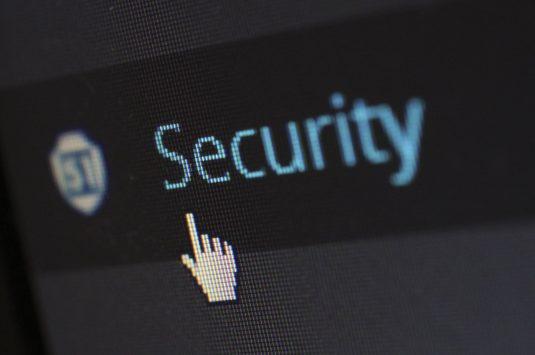 L'IA est un outil puissant, Faut-il utiliser l'IA dans la cybersécurité ?