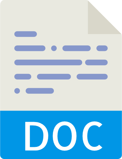 Download Doc